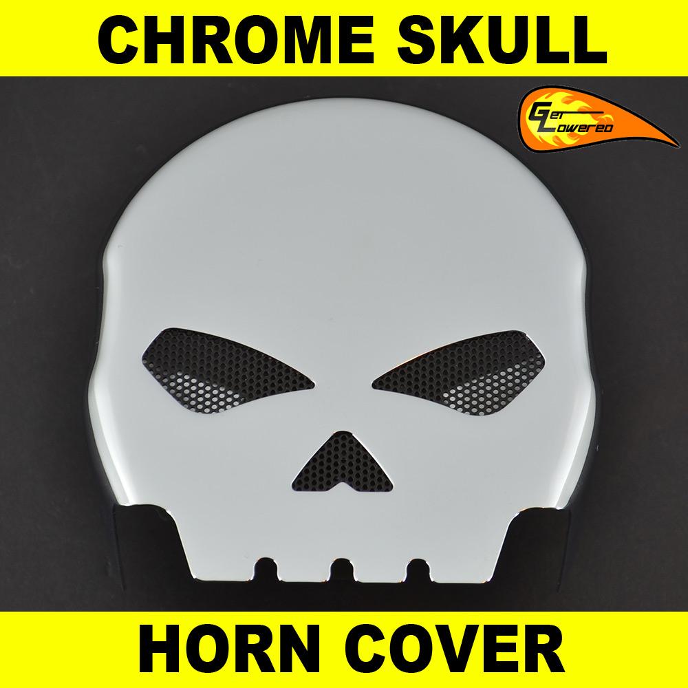 Harley Davidson Heritage Softail Chrome